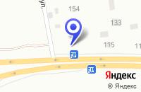 Схема проезда до компании ГУДСП ДОРОЖНОЕ ПРЕДПРИЯТИЕ ПЕТРОДВОРЦОВОЕ в Петергофе