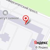 ООО Центр Технологий XXI Века