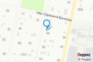 Снять четырехкомнатную квартиру в Луге Киевская улица, 48