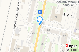 Сдается комната в пятикомнатной квартире в Луге Проспект Урицкого