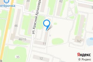 Сдается трехкомнатная квартира в Луге Ленинградская область, улица Миккели, 11
