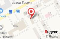Схема проезда до компании Comepay в Сяськелево