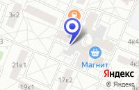 Схема проезда до компании ПРОДОВОЛЬСТВЕННЫЙ МАГАЗИН МАРИЯ в Петергофе