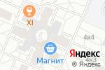 Схема проезда до компании Семейная оптика в Санкт-Петербурге