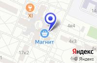 Схема проезда до компании ПАРИКМАХЕРСКАЯ в Петергофе