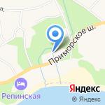 Zhukoffka Group Spb на карте Санкт-Петербурга