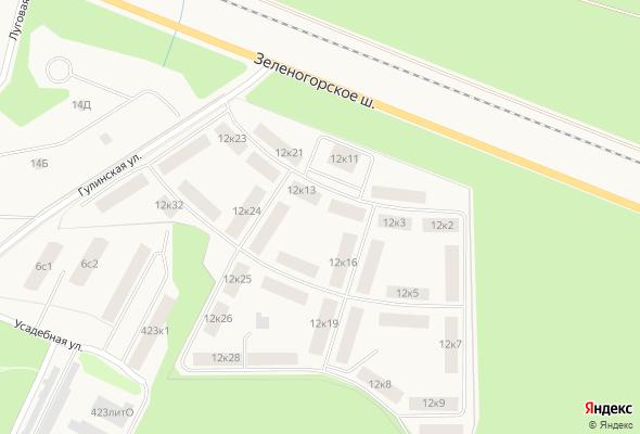 продажа квартир ЦДС Кантеле