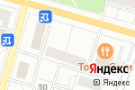 Схема проезда до компании Районная детская библиотека в Санкт-Петербурге