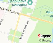 Санкт-петербургский пр.2