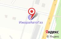 Схема проезда до компании Владимировка во Владимировке