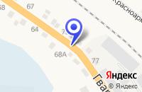 Схема проезда до компании ТФ НЕВЕЛЬСКАЯ МЕЛЬНИЦА в Невеле