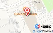 Автосервис S-Auto в Сестрорецке - Приморское шоссе, 268: услуги, отзывы, официальный сайт, карта проезда