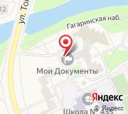 Управление Федеральной службы государственной регистрации кадастра и картографии по Санкт-Петербургу