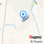 Мастер 939 на карте Санкт-Петербурга