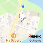 Магазин салютов Сестрорецк- расположение пункта самовывоза