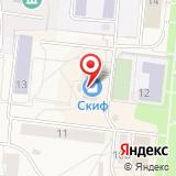 Магазин одноразовой посуды и упаковки на ул. Володарского (Курортный район), 12а