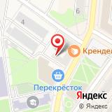 Пожарно-спасательный отряд противопожарной службы г. Санкт-Петербурга