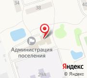 Администрация Горбунковского сельского поселения
