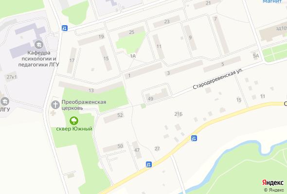 купить квартиру в ЖК Горбунки-2