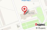 Схема проезда до компании Горбунковский районный центр культуры и молодежного творчества в Горбунках