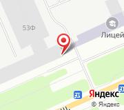Санкт-Петербургский Лифтовой Завод