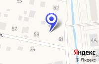 Схема проезда до компании ФАБРИКА МАГАЗИН МЕБЕЛИ СТОЛПЛИТ в Ломоносове