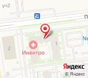 Ремонт квартир Новоселье