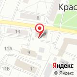 Пожарно-спасательная часть №33 Красносельского района