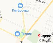 Красносельский  р-н.,  Горелово п., метро пр. Ветеранов