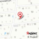 Администрация муниципального образования поселок Низинское