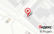 Автосервис СТО Лонжерон в Гатчине - улица Жемчужина, 5: услуги, отзывы, официальный сайт, карта проезда