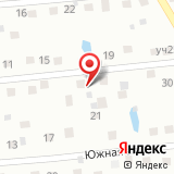 Администрация муниципального образования поселок Металлострой