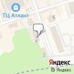 Магазин салютов Приозерск- расположение пункта самовывоза