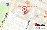Схема проезда до компании Гатчинский муниципальный театр юного зрителя в Новом Свете