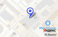 Схема проезда до компании ТФ МЕЛОЧИ ЖИЗНИ в Гатчине