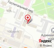 Управление Федеральной службы по надзору в сфере защиты прав потребителей и благополучия человека по Ленинградской области в Гатчинском районе