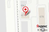 Схема проезда до компании Издательский Дом «Литерра Скрипта» в Санкт-Петербурге