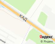 Волхонское шоссе 4