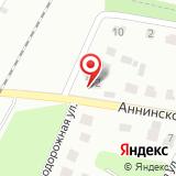Новинкинский фельдшерско-акушерский пункт