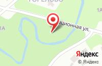 Схема проезда до компании Пожарная часть №21 в Петре Дубраве
