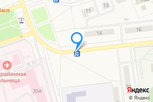 Сдается трехкомнатная квартира в Приозерске ул. Калинина