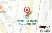 Схема проезда до компании Эрида-Бизнес в Санкт-Петербурге