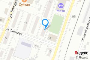 Снять комнату в многокомнатной квартире в Гатчине улица Чехова, 8
