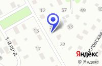 Схема проезда до компании СТОМАТОЛОГИЧЕСКАЯ КЛИНИКА ДЕНТА-МЕД в Санкт-Петербурге
