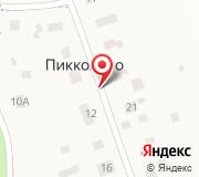 Тротуарная плитка от производителя в СПб