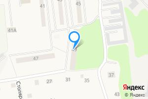 Сдается однокомнатная квартира в Приозерске улица Калинина, 49