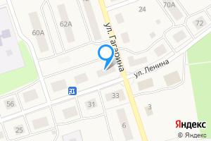 Снять комнату в двухкомнатной квартире в Приозерске улица Ленина, 64