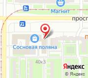 Муниципальное образование округ Константиновское