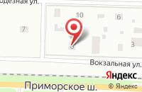 Схема проезда до компании Адвокатский кабинет Коглер А. Р в Подольске