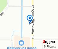 ЛЯМБДА ООО